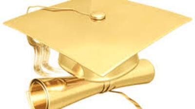 Lễ tuyên dương Giáo Viên và Học Sinh đạt giải học sinh giỏi